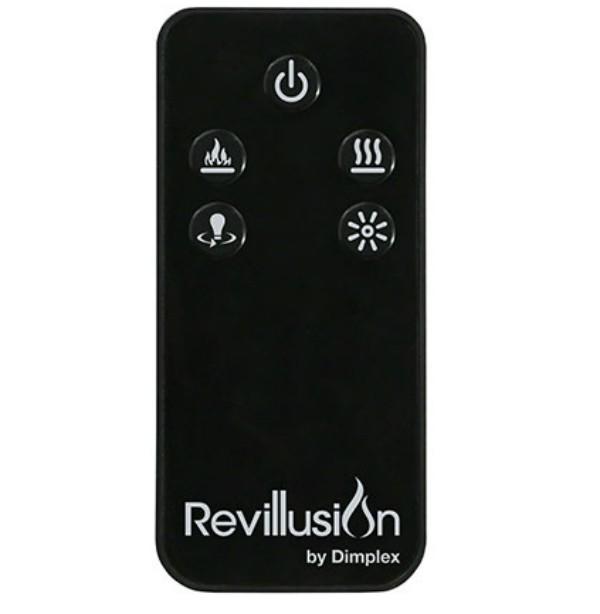 Электроочаг Revillusion RLG20
