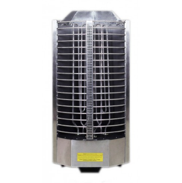 Электрическая печь ЭКМ 1-6 Компакт, ДЕЛСОТ