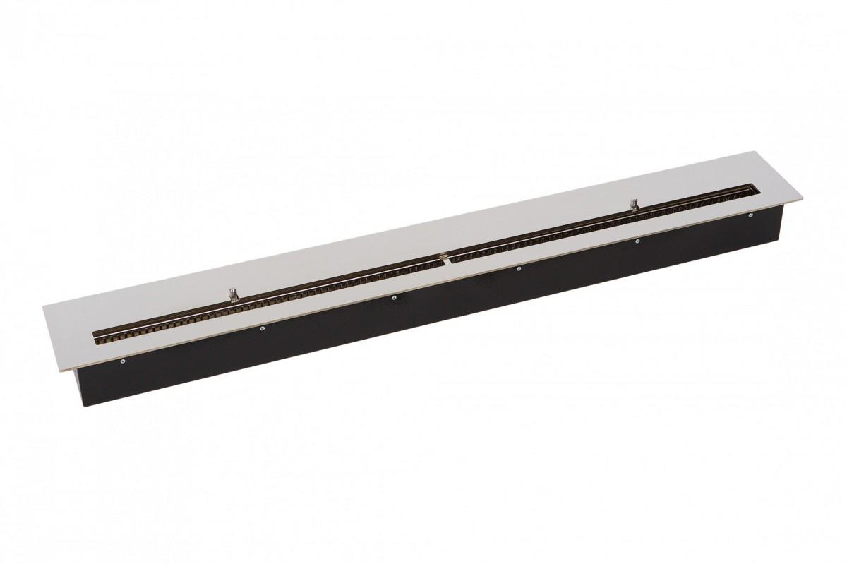 Топливный блок Silver Smith LUX 3