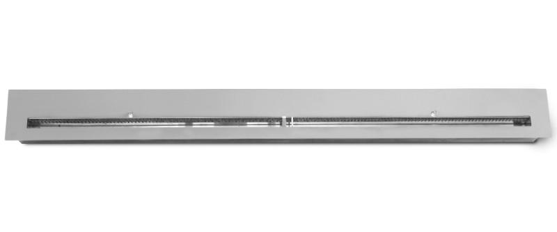 Топливный блок Silver Smith EXCLUSIVE 800