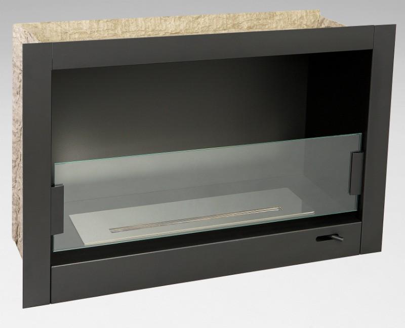 Биокамин Silver Smith модульный INTEGRA 700