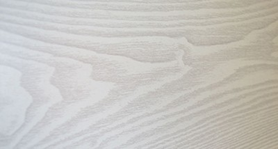 Электрокамин угловой Бостон Arte 23 Карелия/Беленый дуб
