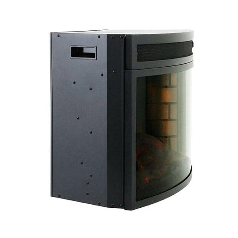 Электроочаг Dioramic 25 LED FX
