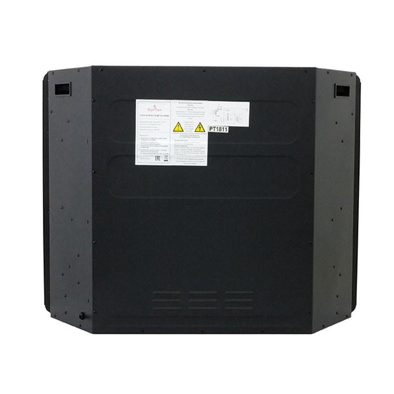 Электроочаг Dioramic 33 LED FX
