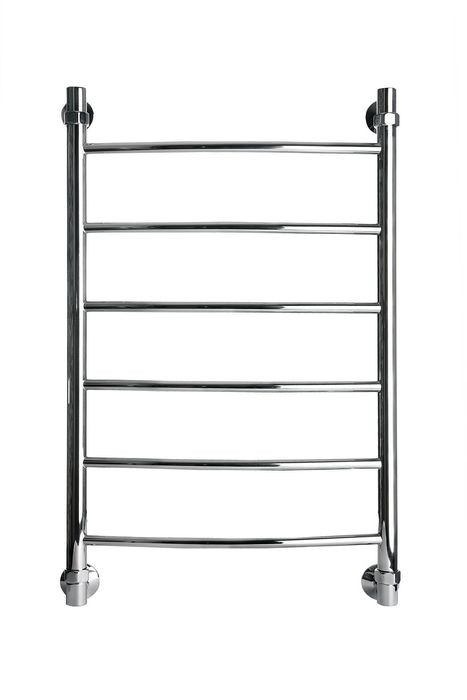 Полотенцесушитель водяной Ребро ПСБ-12-02 400х600
