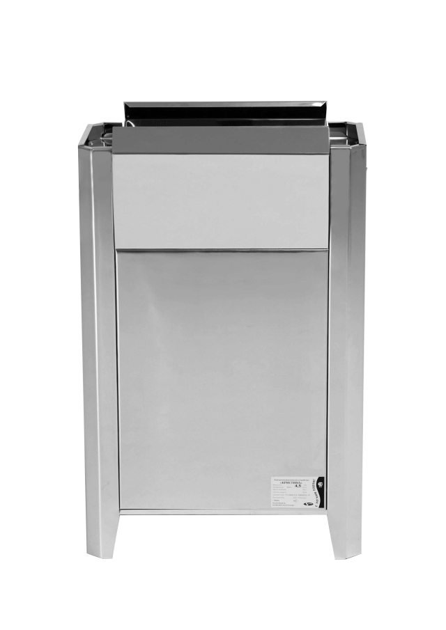 Электрическая печь Политех ЭНУ-7 (Кристина)