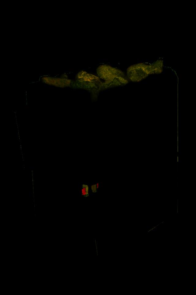 Электрическая печь Политех Тандем с испарителем ЭНУ-16ти (Кристина)