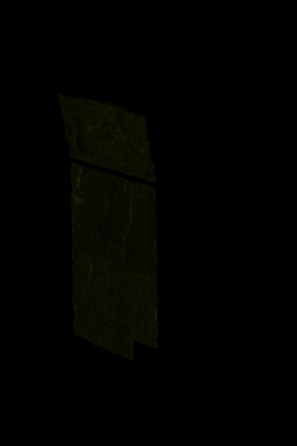 Электрическая печь Политех в облицовке ЭНУ-7к (Кристина)