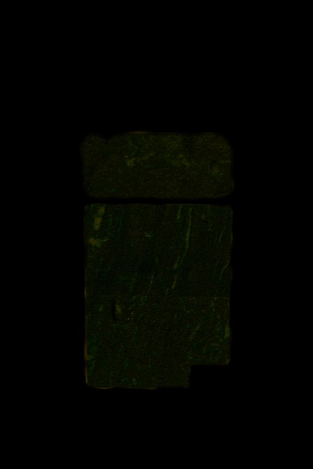 Электрическая печь Политех в облицовке ЭНУ-6к (Кристина)